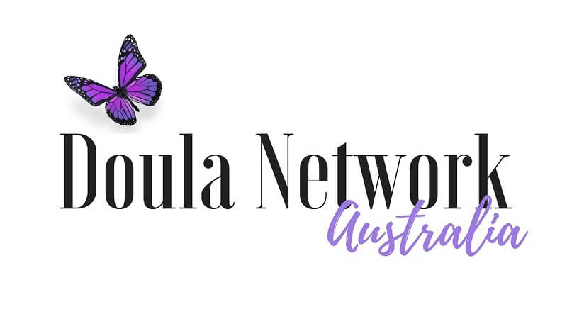 Doula Network Australia