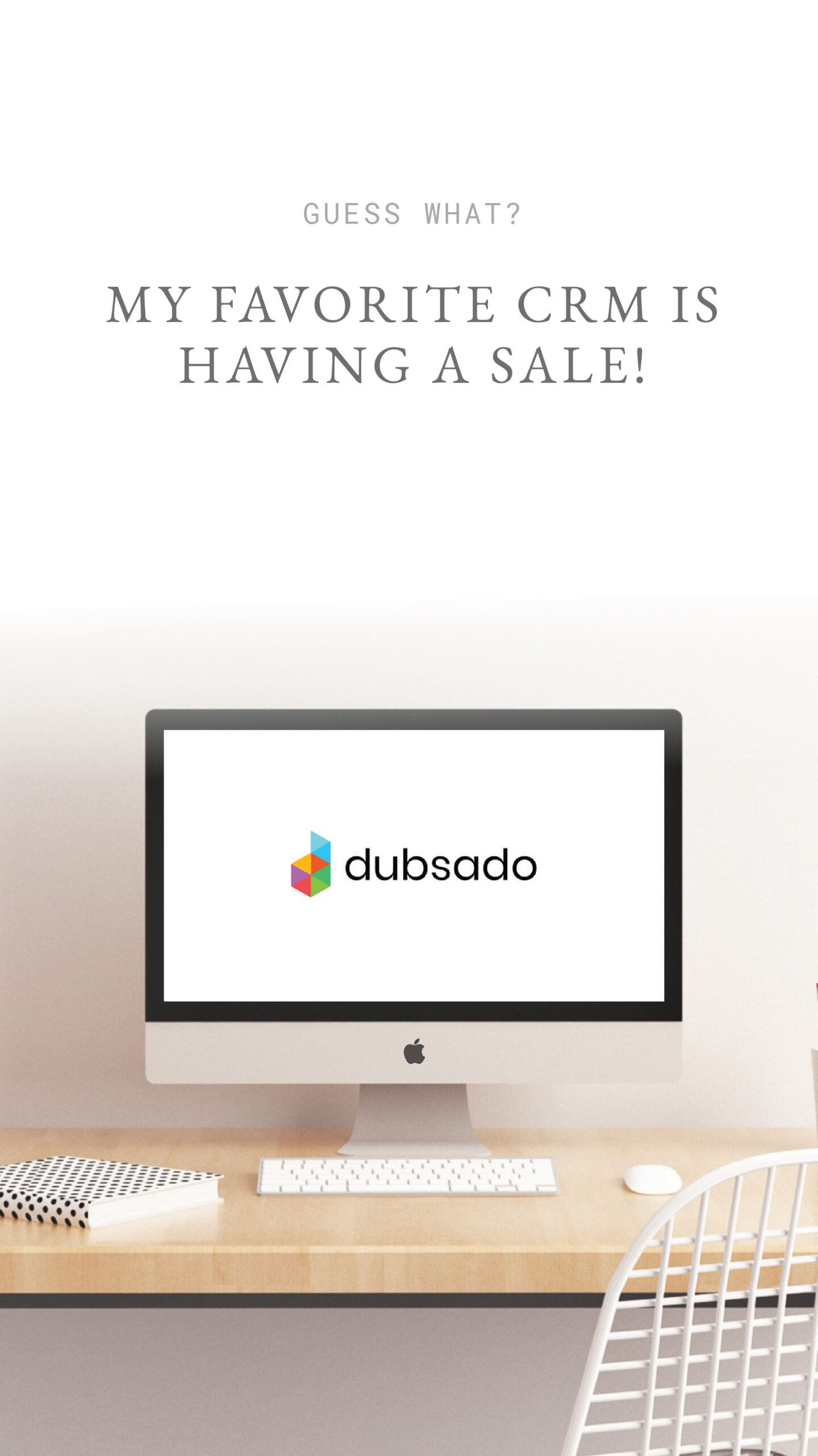 DUBSADO and why I love it! For the birthworkers…